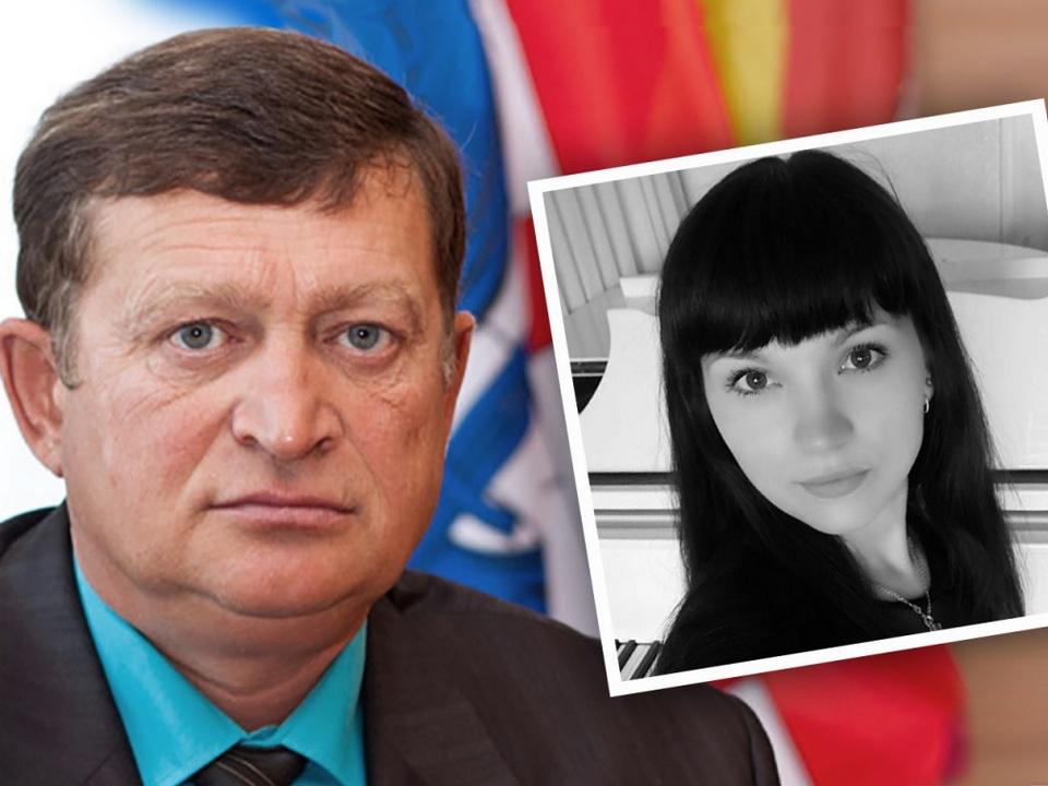Стали известны подробности убийства жены челябинского депутата