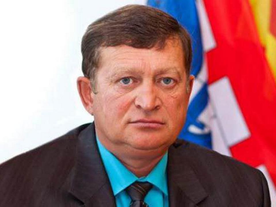 Челябинского депутата задержали по подозрению в убийстве жены на почве ревности