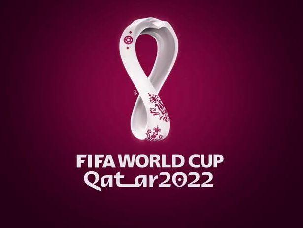 ЧМ-2022 по футболу в Катаре: трейлер и новая эмблема