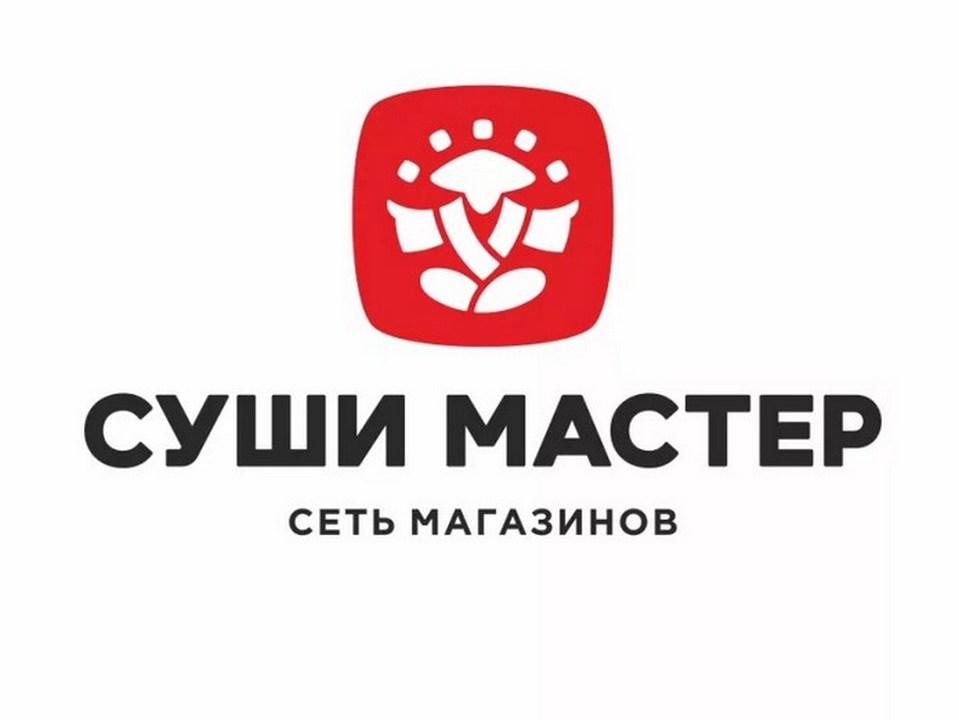"""Суд приостановил деятельность """"Суши мастера"""" в Каменске-Уральском"""