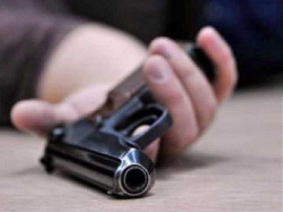 В Якутии застрелился сотрудник исправительной колонии из табельного оружия