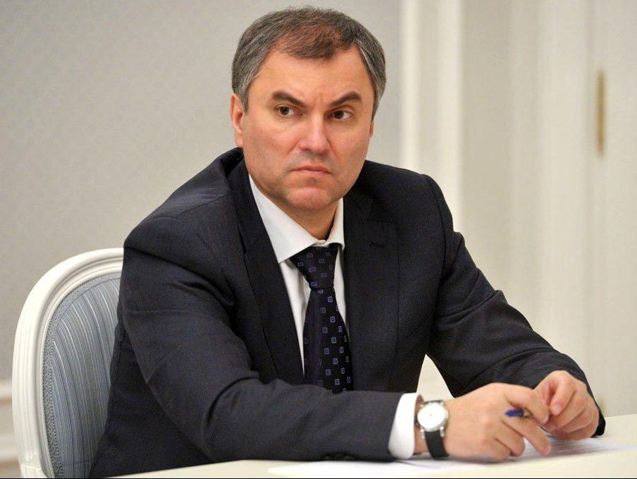 Председатель Думы запросил данные реальных доходов преподавателей, исключив цифры управленческого состава