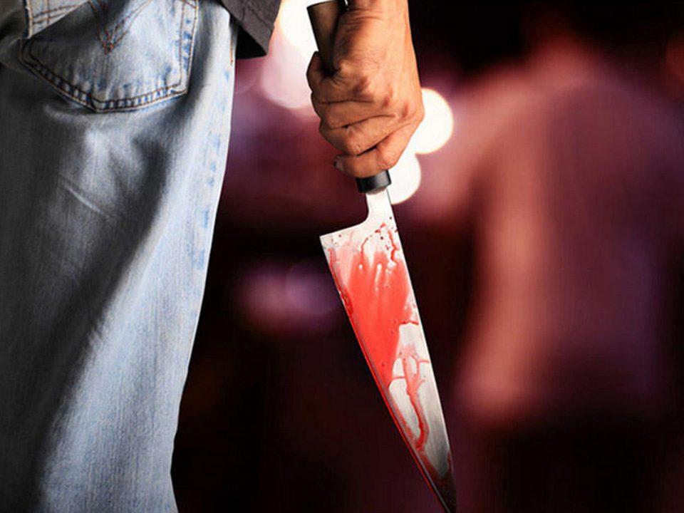 Массовое убийство учеников местной школы предотвратили в Кирове