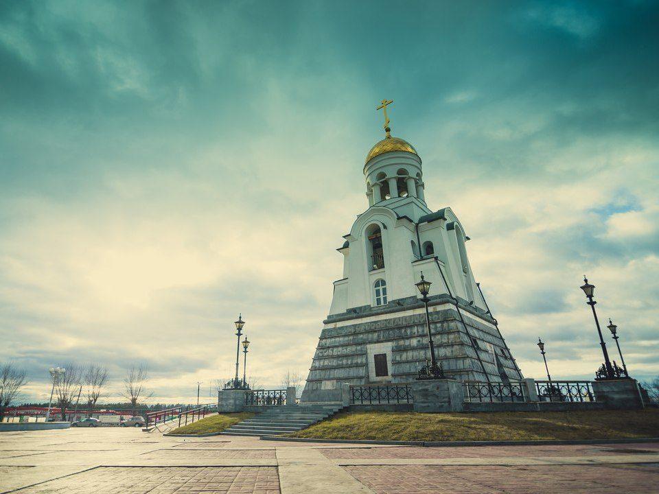 Куда сходить в выходные: 7 и 8 сентября в Каменске-Уральском