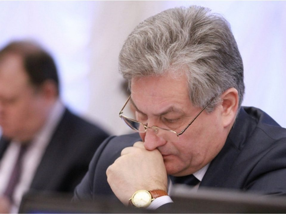 Министр образования региона прокомментировал происшествие с подростками в Кушве