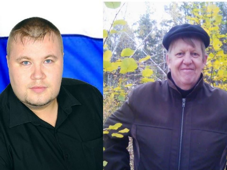 """Острый вопрос: в прямом эфире выступит """"трезвенник"""" Андрей Тумашов"""