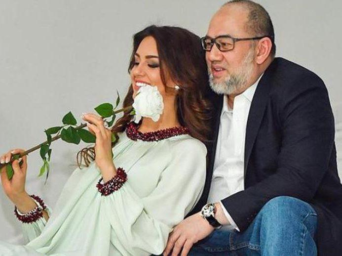 Бывший король Малайзии жалеет о женитьбе на Оксане Воеводиной