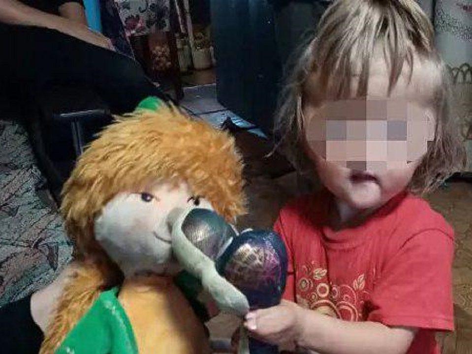 В Стерлитамаке ребенка-инвалида не берут в детский сад или его мама лукавит?
