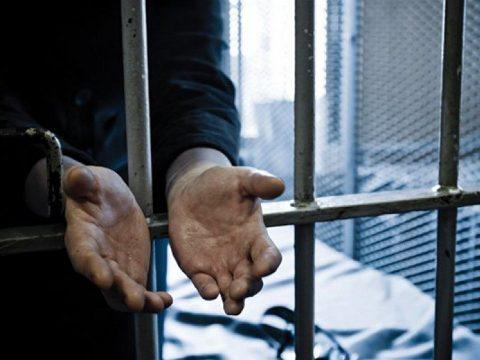 Житель Алапаевска убил сожительницу веником из-за сковороды на плите