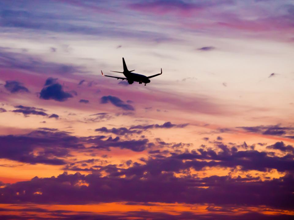 Цена на авиабилеты в России вырастет на 10 процентов