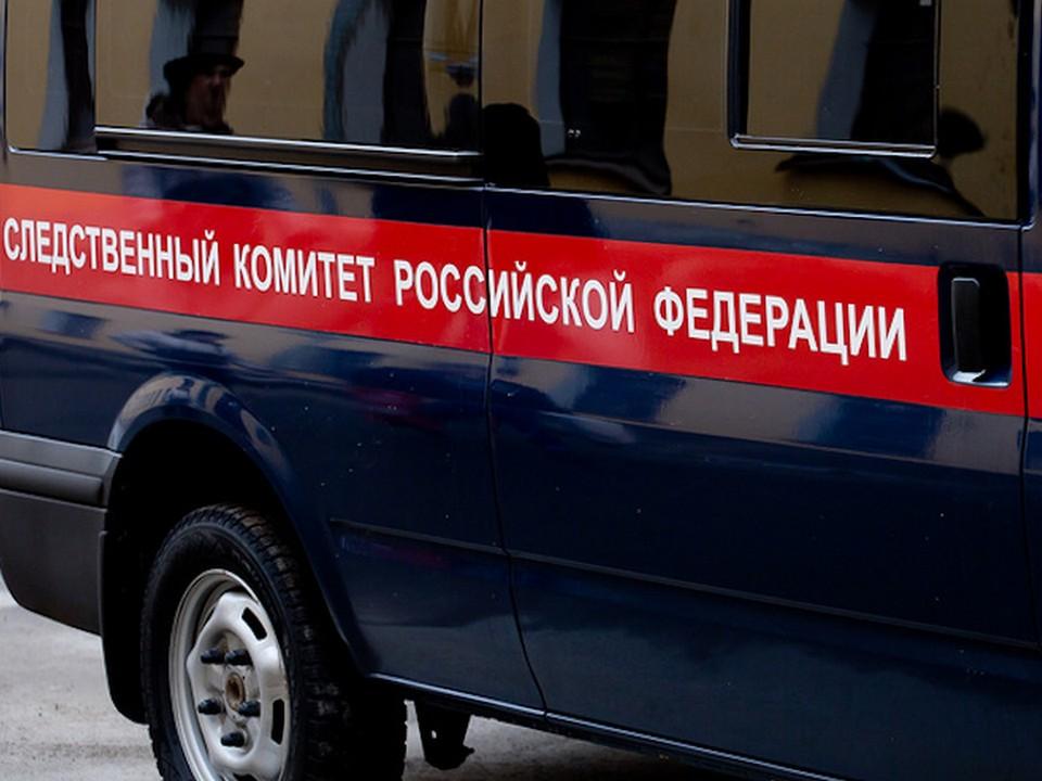 Пропавшего в Заводоуковске младенца нашли мертвым на руках у няни