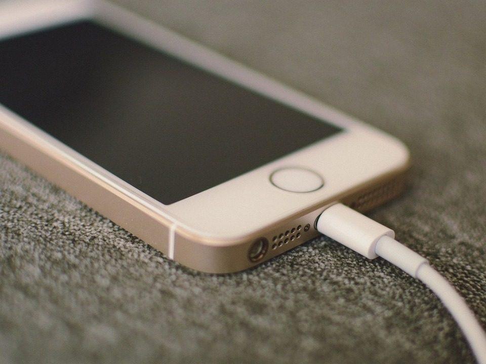 10-летняя школьница в Мордовии погибла из-за удара током от сотового телефона