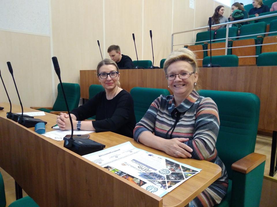 Туристы-школьники станут чаще посещать Каменск-Уральский