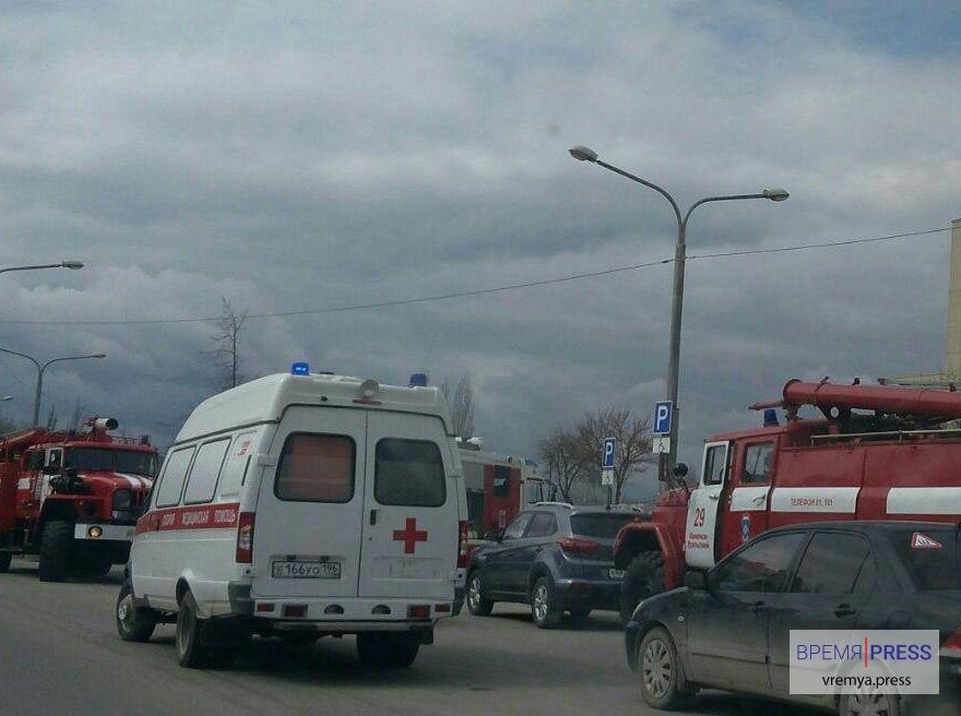 В Каменске-Уральском лжеминер техникума приговорен к трем годам тюрьмы