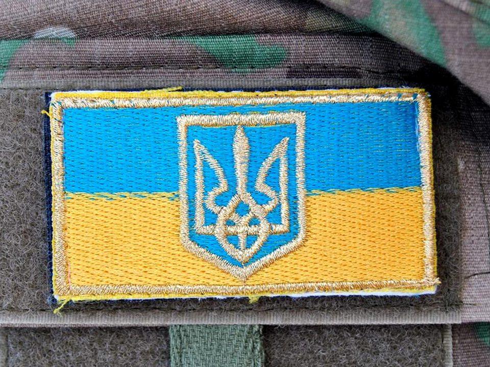 Чтобы откосить от армии, украинский призывник женился на своей бабушке