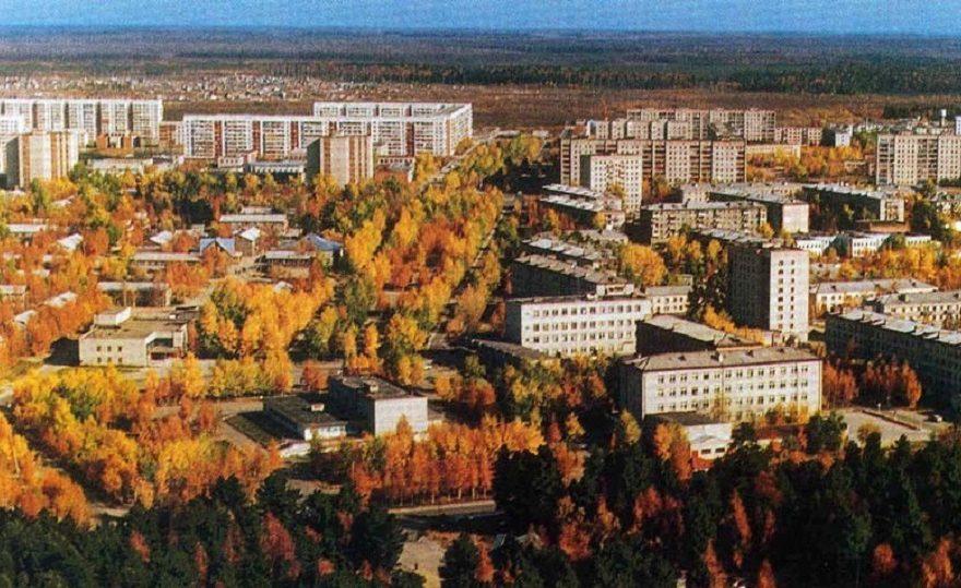 В Томской области задержан маньяк, который насиловал женщин не менее 15 лет