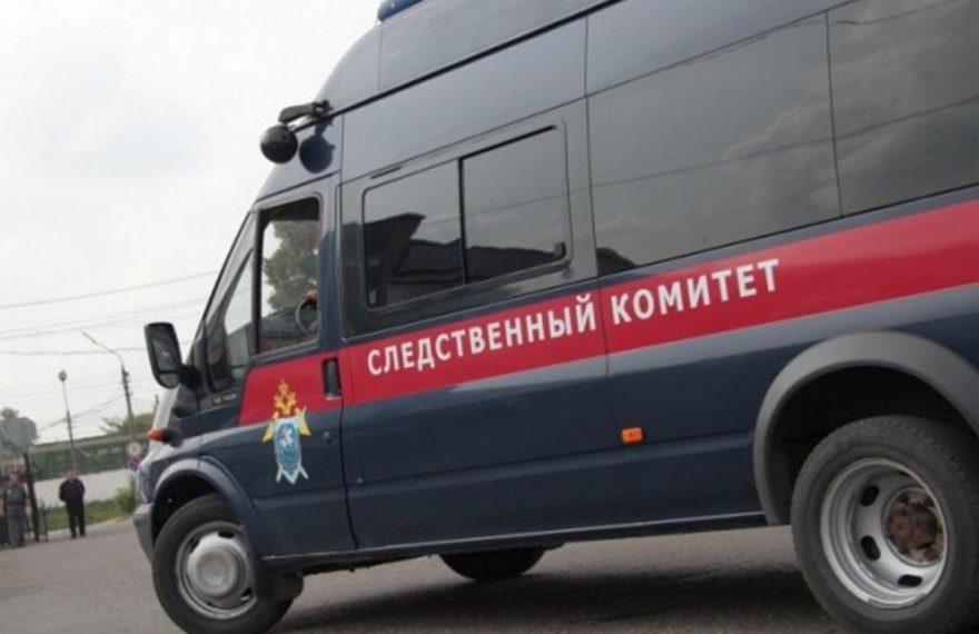 В Екатеринбурге неизвестный похитил 22-летнего мужчину