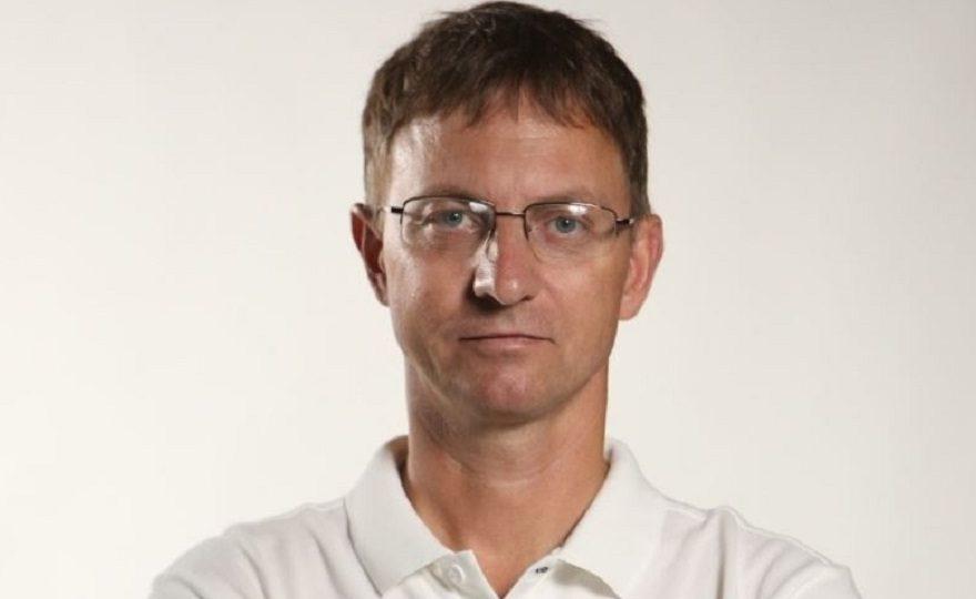 Врач БК Урал Сергей Дацун спас жизнь пассажиру на борту самолета