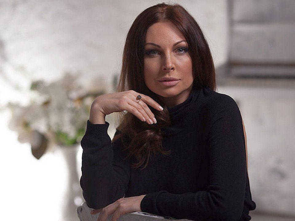 В сети появилось новое видео задержания актрисы Натальи Бочкаревой с наркотиками