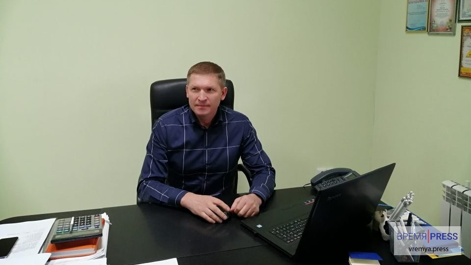 Анатолий Куклин