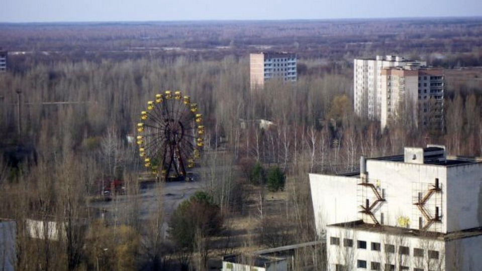 Два мальчика из Саранска сбежали из дома в Чернобыль после просмотра сериала