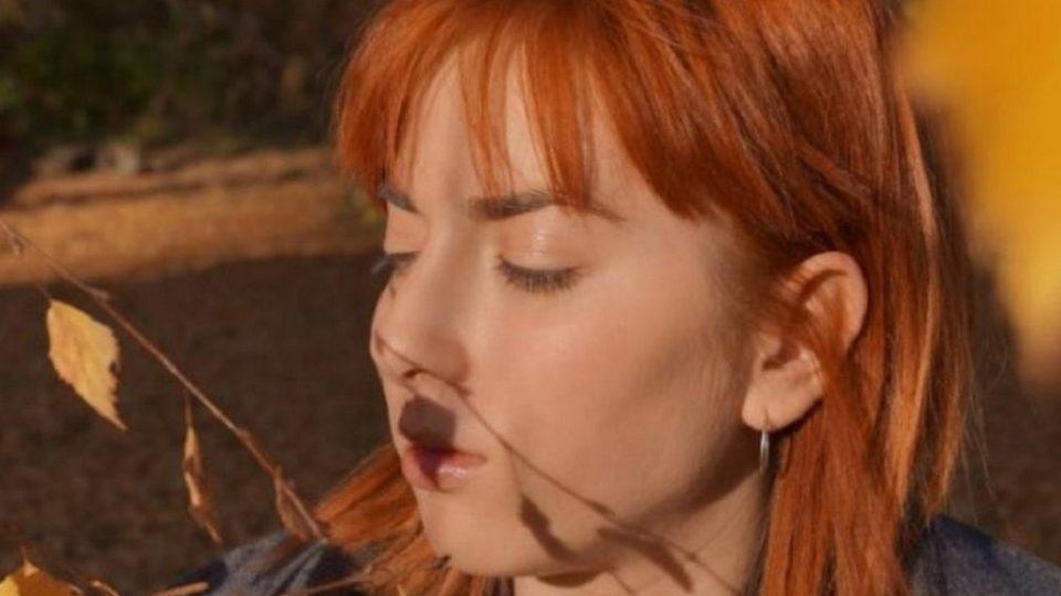 СКР завел уголовное дело по факту убийства 14-летней жительницы Туринска