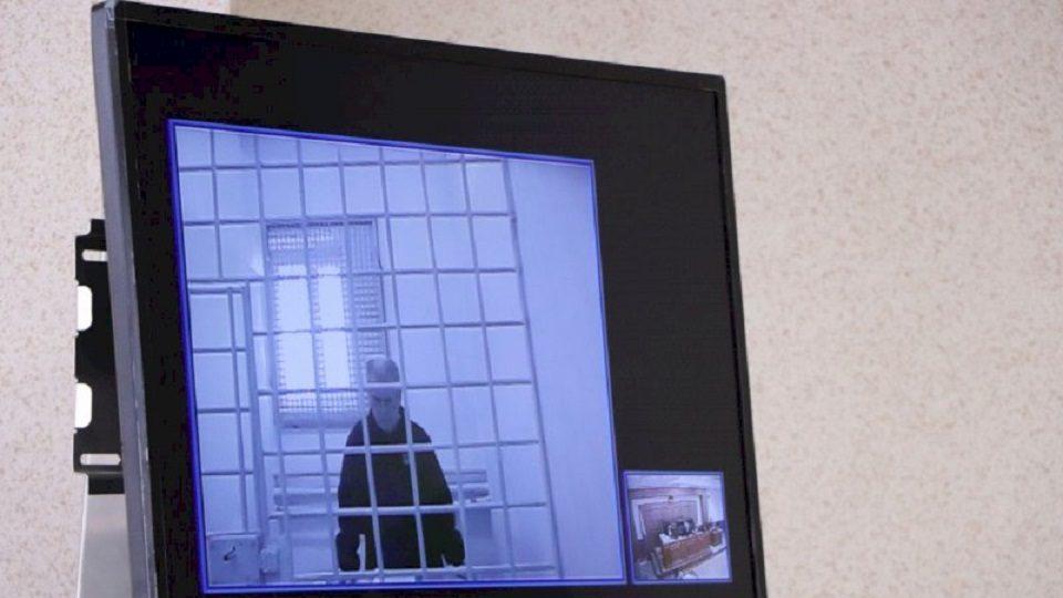 Жители Каменска-Уральского в соцсетях обвинили Свердловский суд в продажности