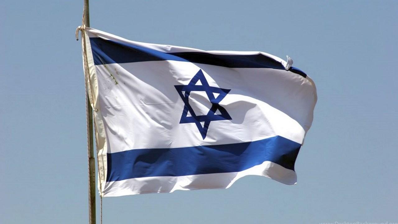 Израильские посольства приостановили свою деятельность во всем мире