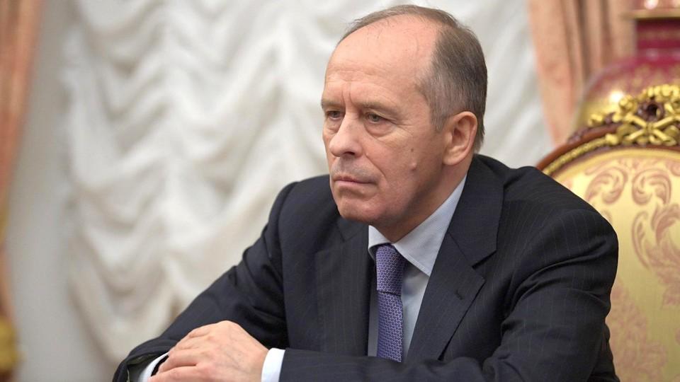 39 терактов с начала 2019 года удалось предотвратить в России