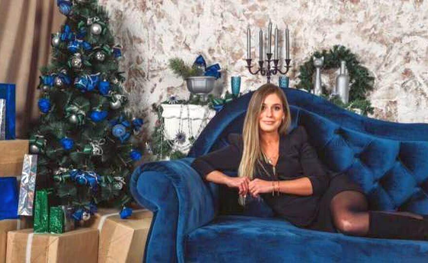 В Сети появилось видео с места убийства Ксении Каторгиной