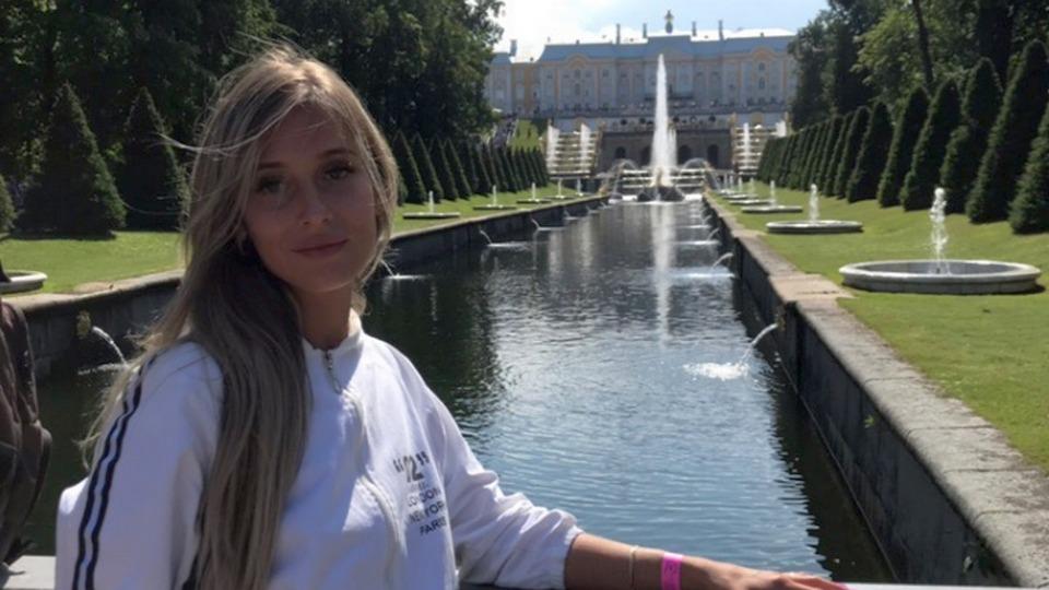 15 тысяч человек подписали петицию с требованием пожизненного заключения для убийц Каторгиной
