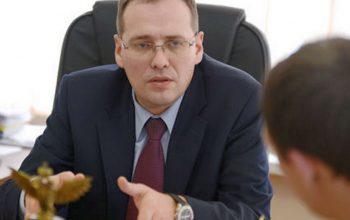 Замминистра энергетики и ЖКХ Андрей Кислицын посетит Каменск-Уральский