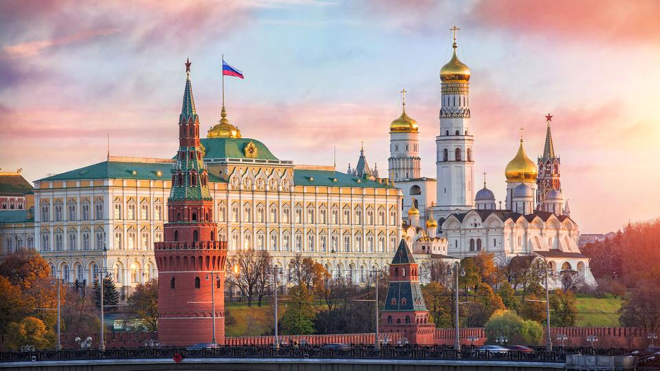 Политик Яков Кедми: Основная проблема России — антинациональная элита