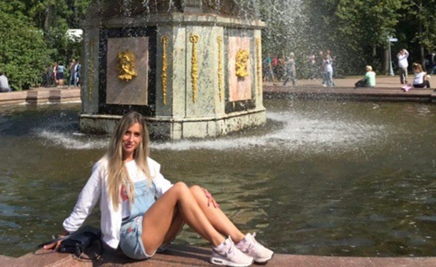 Суд в Екатеринбурге арестовал обвиняемых в убийстве Ксении Каторгиной