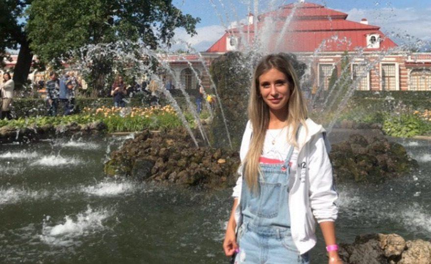 Один из убийц Ксении Каторгиной ранее семь лет провел в тюрьме
