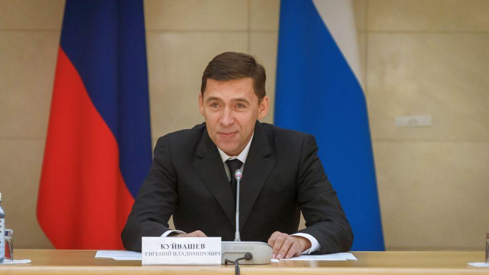 Каменск-Уральский стал одним из городов-лидеров по числу переведенного на газ транспорта