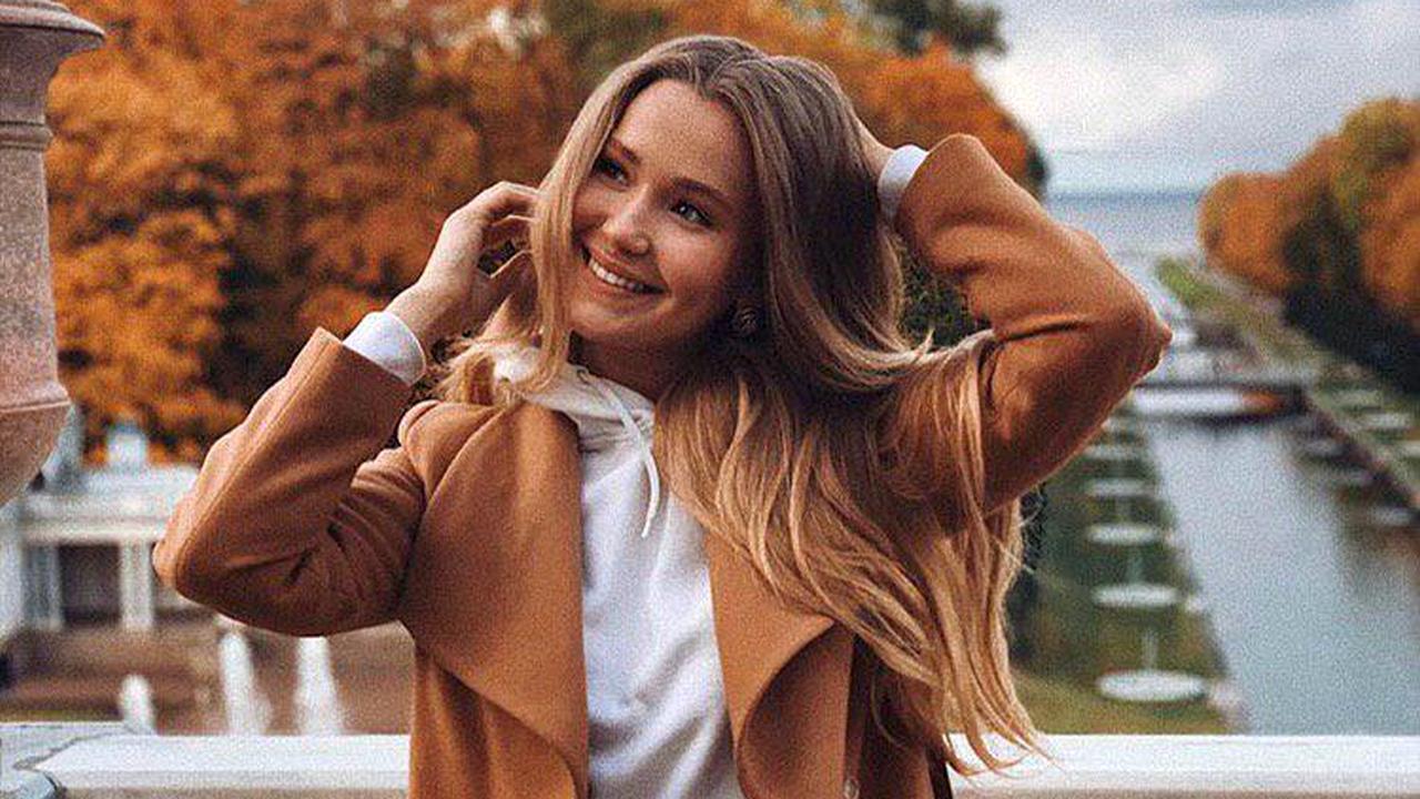 Мисс Екатеринбург-2016 поборется за сердце Тимура Батрутдинова