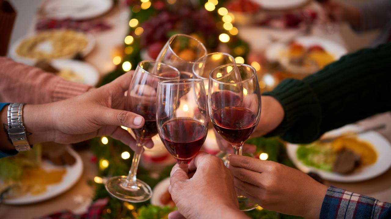 Власти Башкирии разработают план, как жителям не спиться в новогодние каникулы