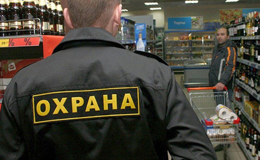 Назван топ-5 самых скучных профессий в России