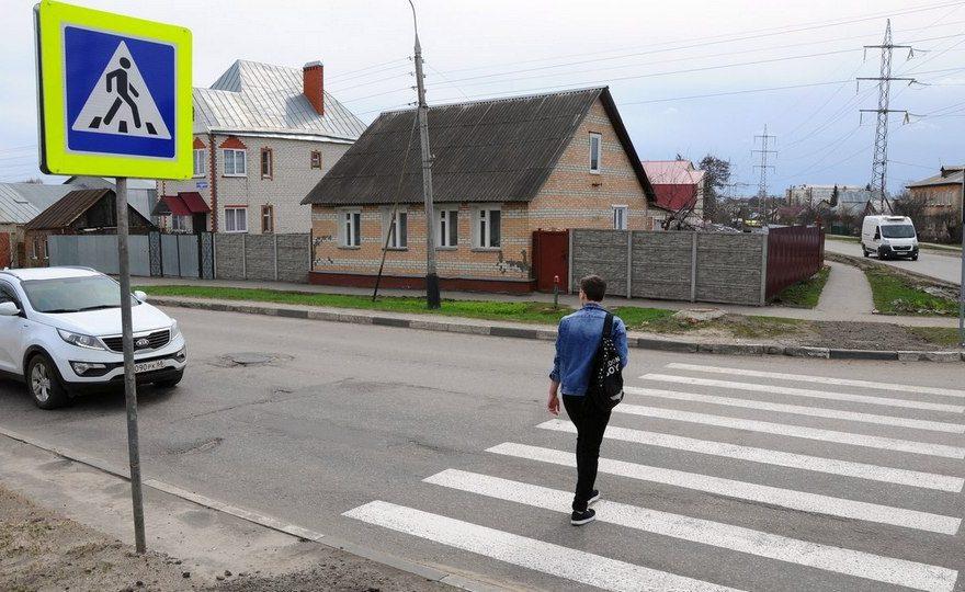 """""""Безопасная дорога"""" в Каменске-Уральском: за четыре дня - 951 нарушение ПДД"""