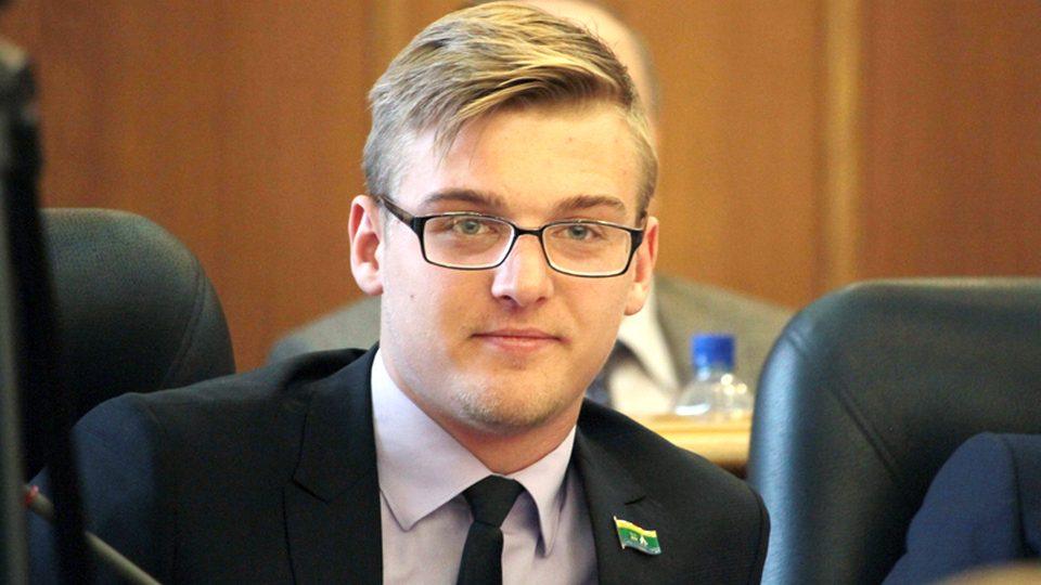 Депутат-сталинист Пирожков из Екатеринбурга отправится в армию после проверки прокуратуры