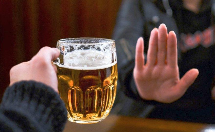 Чукотка возглавила список регионов с наибольшим количеством алкоголиков
