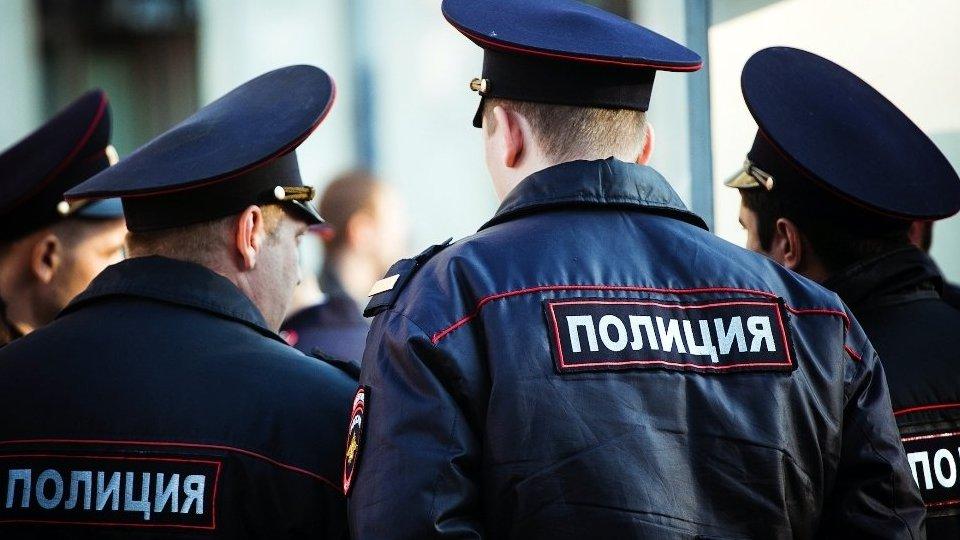 Полицейский-игроман покончил с собой в Екатеринбурге