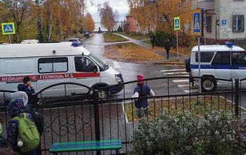 Стали известны подробности из жизни школьницы, покончившей с собой в Новосибирске