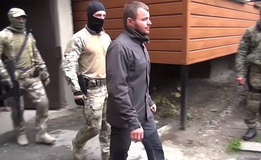 Брат и сестра из России под видом благотворителей собирали деньги для террористов в Сирии