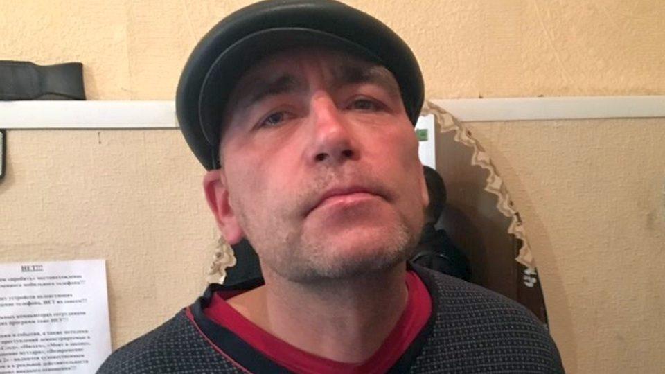 СКР завершил расследование дела о нападении на 11-летнюю девочку под Екатеринбургом