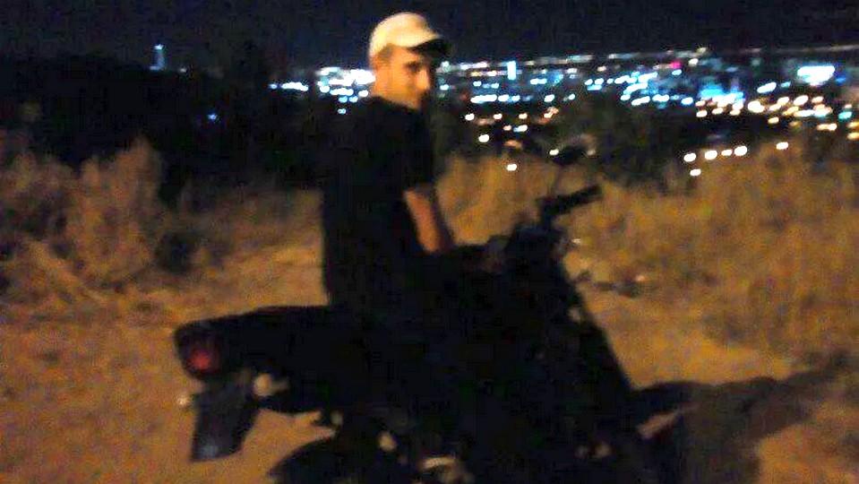 СКР опубликовали кадры, где саратовский убийца рассказал, как расправился с девочкой