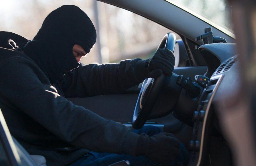 В Екатеринбурге огласили приговор серийным автоугонщикам