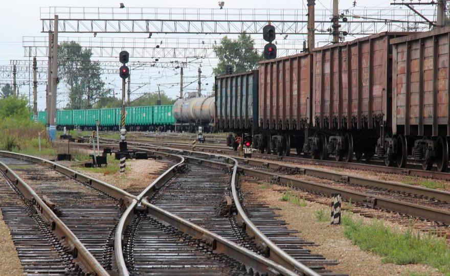 Железнодорожный цех УАЗа в этом году отметил 85-летие