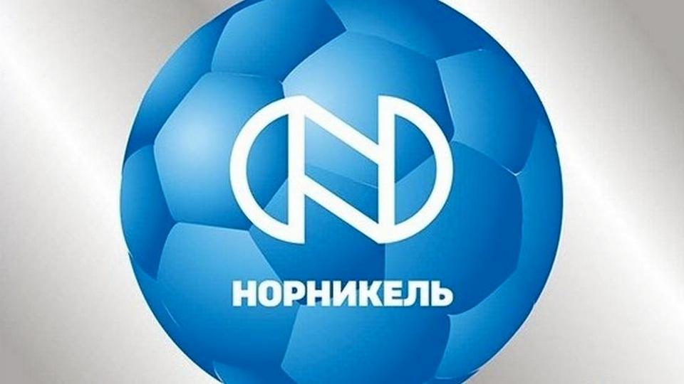 Компания Норильский никель возглавила список лучших работодателей России